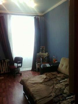 Продам комнату в 3-к квартире, Тверь г, улица Софьи Перовской 10/32 - Фото 3