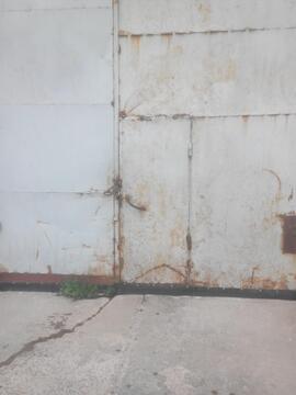 Сдам 0.8 га. здание 150 м.кв.в Белоострове - Фото 4
