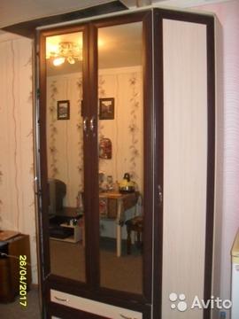 Продаю комнату на Краснознаменная д. 8 - Фото 2