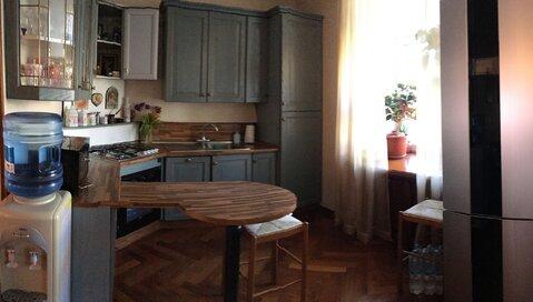 Продам 3-хкомнатную квартиру парк Победы - Фото 3