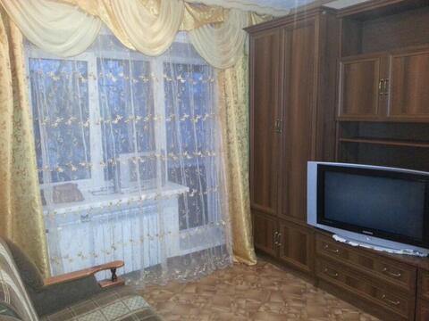 Сдам комнату ул. Новая (Центр города) - Фото 5