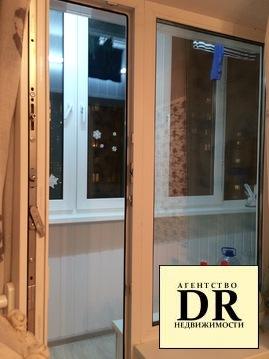 Продам: комнату 19 кв.м. Волжский бул. д.4, корп.2 (м.Текстильщики) - Фото 4