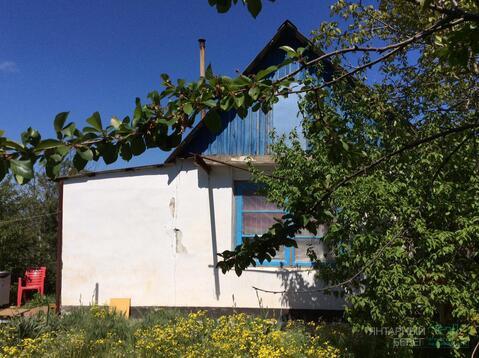 Продается дача с участком 8 соток в ст Сапун-гора, г. Севастополь - Фото 5
