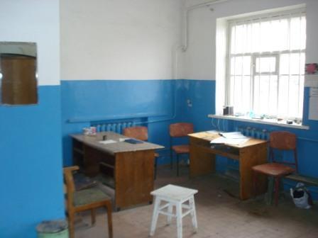 Продажа под производство 169 кв. м, Бирюч - Фото 5