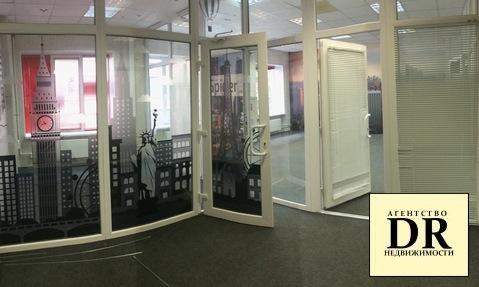 Сдам офис 70 кв.м. (м.Электрозаводская = 6 мин.пешком) - Фото 3