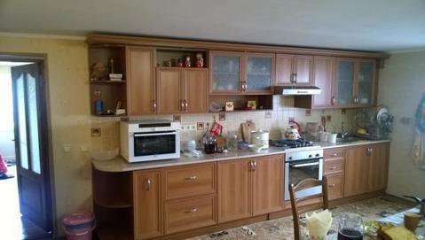 Продается 3-х этажный дом на участке 12 соток - Фото 2
