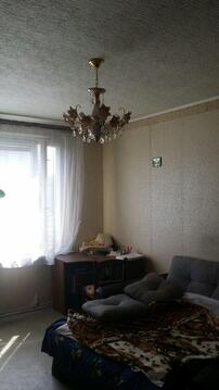 Продажа комнаты 19 м2 рядом с метро - Фото 3
