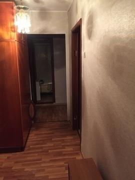 Сдам 2-х к квартиру ул . Химиков 30, в хорошем состоянии - Фото 5
