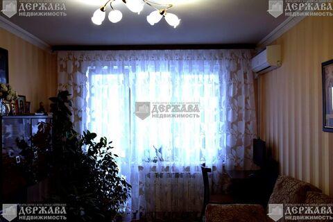Продажа квартиры, Кемерово, Ул. Институтская - Фото 2