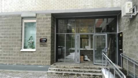 Офис 156 м2, г. Мытищи - Фото 3