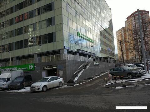 Сдается офис, Красногорск г, 200м2