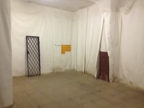 М.Беговая 15 м.п. Сдается теплый склад 420 кв.м - Фото 2
