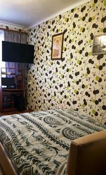 Продается двухкомнатная квартира Колхозная 40 - Фото 2