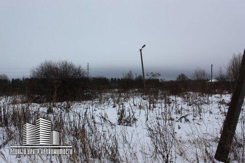 Здание нефтесклада на участке 35 соток с.Малое Василево (тверская обла - Фото 4