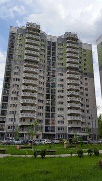 Продажа 2-х комнатной квартиры на Дмитрия Ульянова д.23к2 - Фото 1