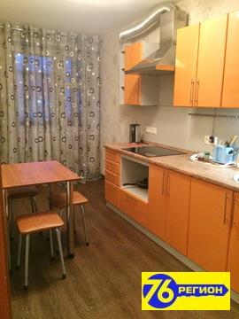 1-комнатная квартира у ТЦ Рио на Московском проспекте - Фото 4