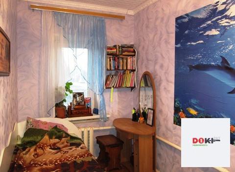 Продается дом 100 кв.м в черте города - Фото 3