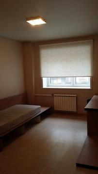 Пятикомнатная Квартира 130 м2 в Котельниках - Фото 5