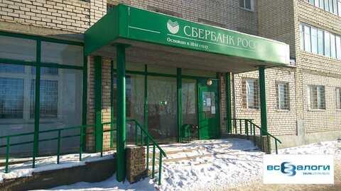 Продажа торгового помещения, Нижний Новгород, Ул. Мончегорская - Фото 1