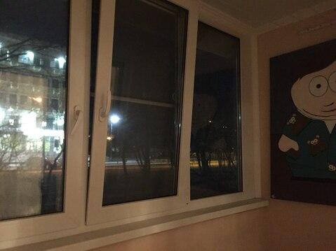 Квартира в 5 минутах от ж/д станции в Наро-Фоминске - Фото 4