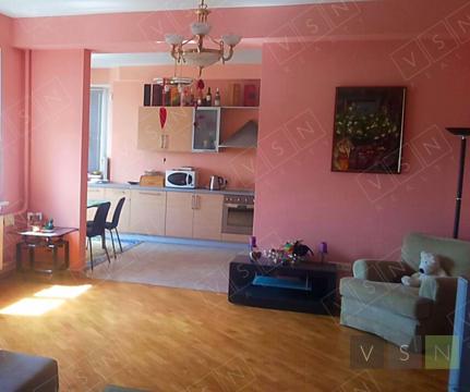 Продается квартира г.Москва, Новаторов - Фото 5