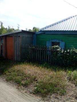Алтай. Райцентр Павловск, 50 км от Барнаула - Фото 2