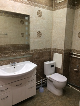 Продаю 2-х квартиру на Бобруйской 1а - Фото 1