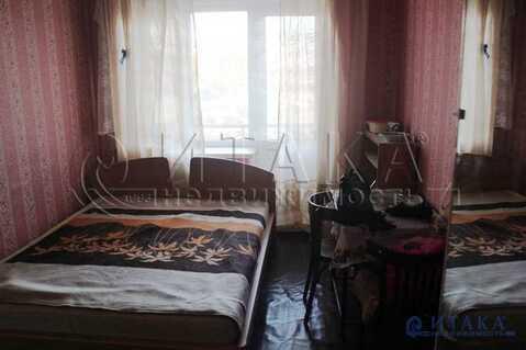 Продажа комнаты, м. Балтийская, Ул. Двинская - Фото 1