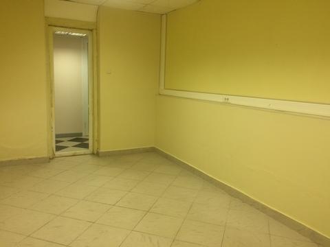 Сдам офисное помещение 14 кв.м. - Фото 5