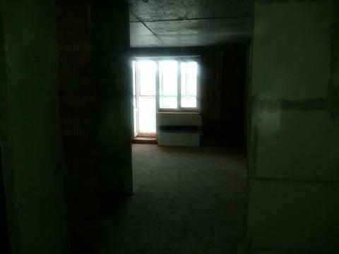 Продаётся 1-комнатная квартира по адресу 65к44 - Фото 1