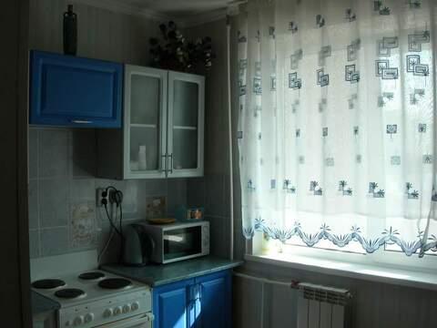 Сдам почасово 1-комн. квартиру, 39 кв.м, Ульяновск - Фото 4