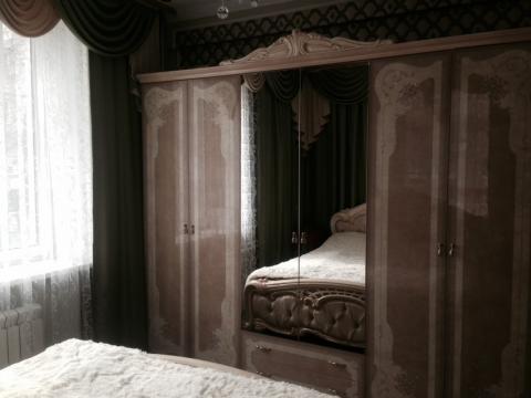 2-к квартира в сталинском доме - Фото 5