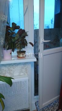 Продажа 1 комнатной квартиры м.Алма-Атинская (Паромная улица) - Фото 2