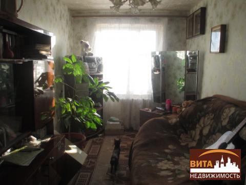 Продается 3-х ком.кв-ра п.Новый Егорьевского района Московской обл. - Фото 3