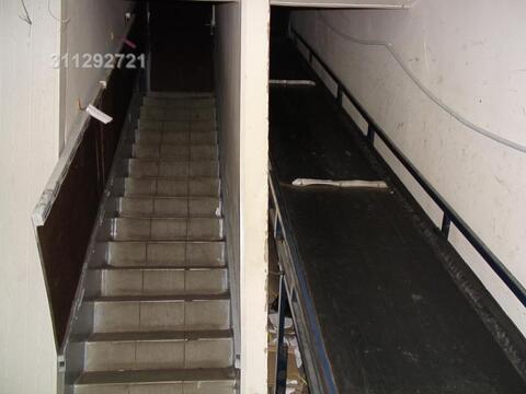 Под офис-склад, подвальн. эт. жил. дома, теплый, есть стеллажи, отд. в - Фото 2