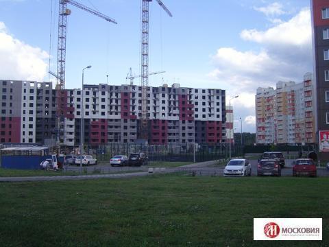 Продажа 2-комнатной квартиры в Новой Москве, новостройка с ремонтом - Фото 5