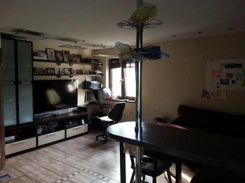 Продам трёхкомнатную квартиру на Краснокаменной - Фото 1
