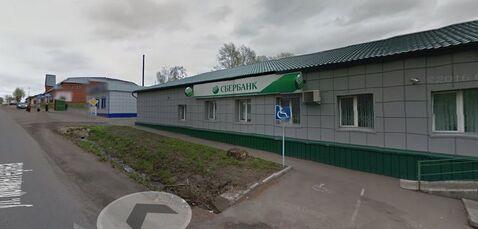 Продается помещение, Анжеро-Судженск, Коминтерна, 24 - Фото 5