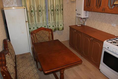 Сдаю 1 комнатную квартиру 34 кв.м. в новом доме по ул.Георгия Амелина - Фото 2