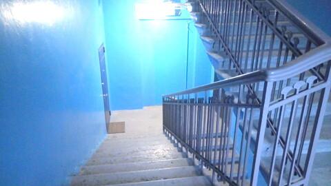 Квартира с видом на Неву. - Фото 4