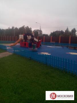 Участок 12 соток деревня Песье, 30км от МКАД, Калужское/Варшавское ш - Фото 4