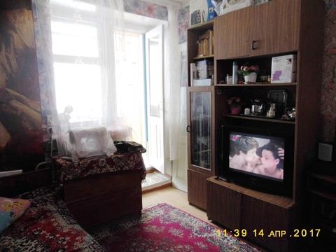 Продается 4-я квартира на ул. Инициативная - Фото 3