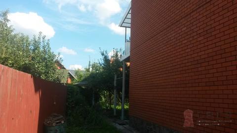 Дом г. Щербинка, ул. Прудовая - Фото 2