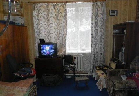 Комната в г. Струнино - Фото 1