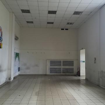 Шоссе Энтузиастов, помещение, псн, первая линия - Фото 4