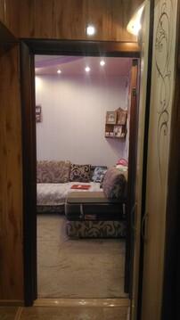 2-комнатная квартира, проспект Кирова - Фото 1