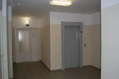 3 комнатная в Солнечном - Фото 3