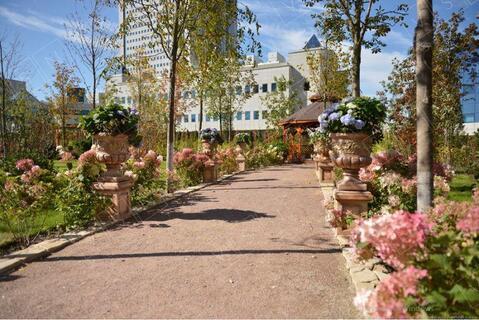 Продается квартира г.Москва, Наметкина - Фото 5