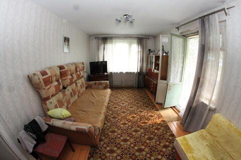 2-комнатная квартира, ул.Мамина, Челябинск - Фото 3