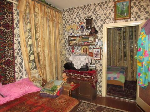 Продам дом в черте города Клин, все коммуникации, срочно - Фото 3